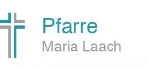Pfarre Maria Laach