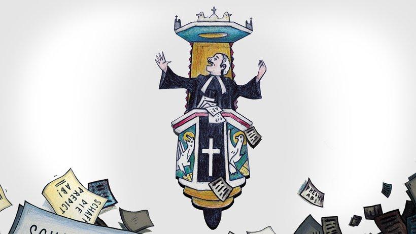 religioese-reden-predigt-abschaffung-sermon.jpeg